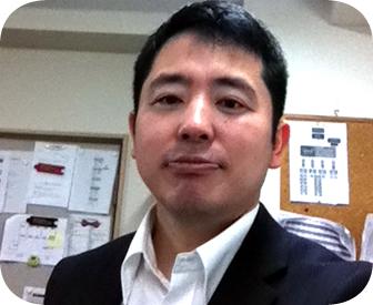 インマイライフ代表:和田耕一郎